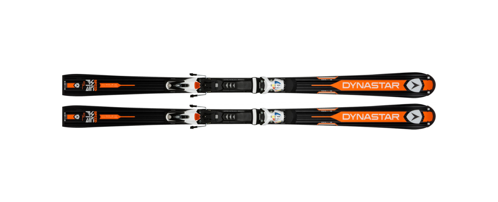 skis SPEED WC FIS SL (R21 WC)