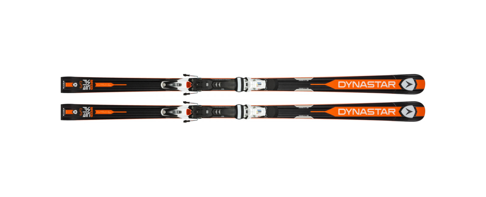 skis SPEED WC FIS GS (R21 RACING)