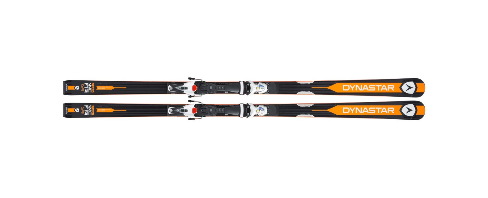 skis SPEED WC FIS GS (R21 WC)
