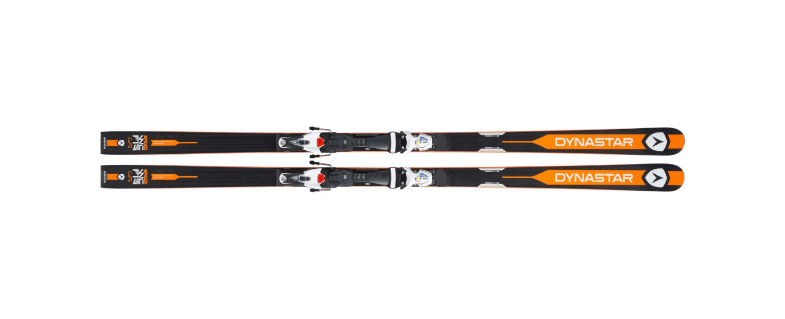 skis SPEED WC FIS GS FACTORY (R21 WC)