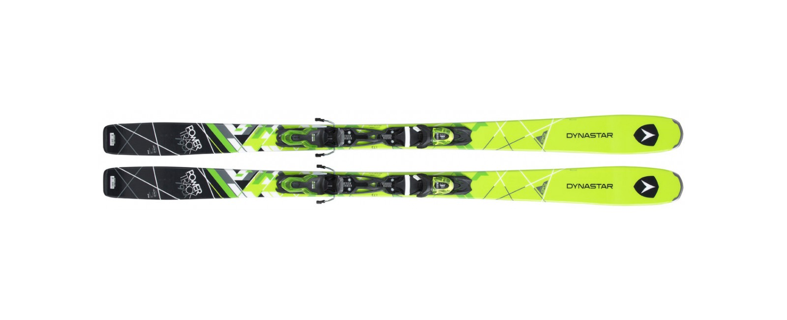 skis POWERTRACK 79 Ca (Xpress)
