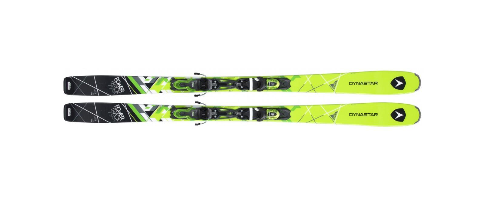 skis POWERTRACK 79 Ca (Xpress)