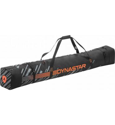 bags SPEEDZONE SKI BAG AD.160-190CM