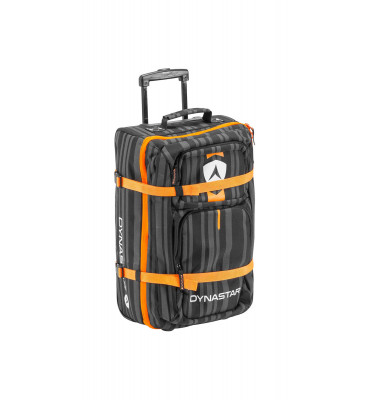 bags SPEED CABIN BAG
