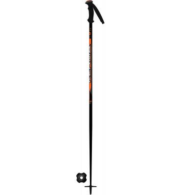 poles SPEED TEAM
