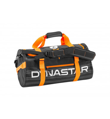 bags SPEED DUFFEL 50L