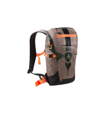 bags LEGEND LIGHT 10