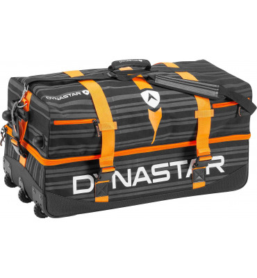 bags SPEED CARGO BAG