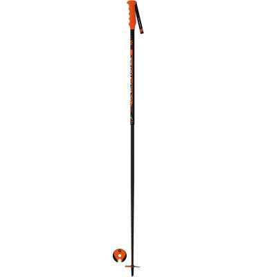 poles SPEED ALU - ARAMIDE