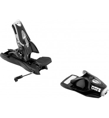 bindings SPX 10 B100 BLACK