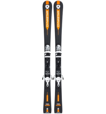skis TEAM COMP (Xpress)