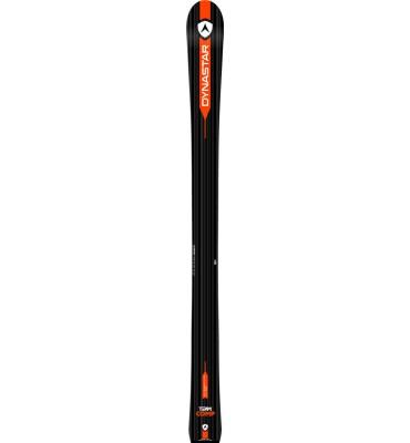 skis TEAM COMP