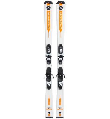 skis TEAM SPEED 100-130 (Kid X)