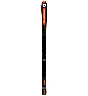 skis PIERRA MENTA FACTORY