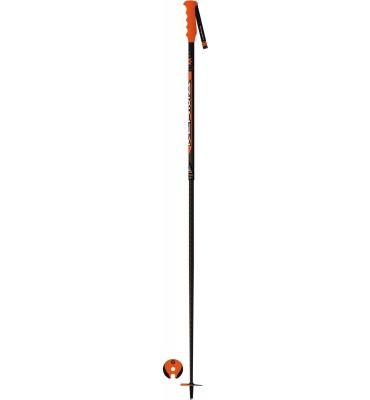 poles SPEED ALU-ARAMIDE