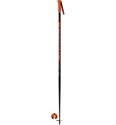 poles SPEEL SL SR