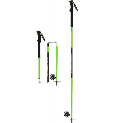 poles ALTI PRO FOLDABLE