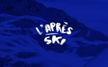Après-Ski Sessions
