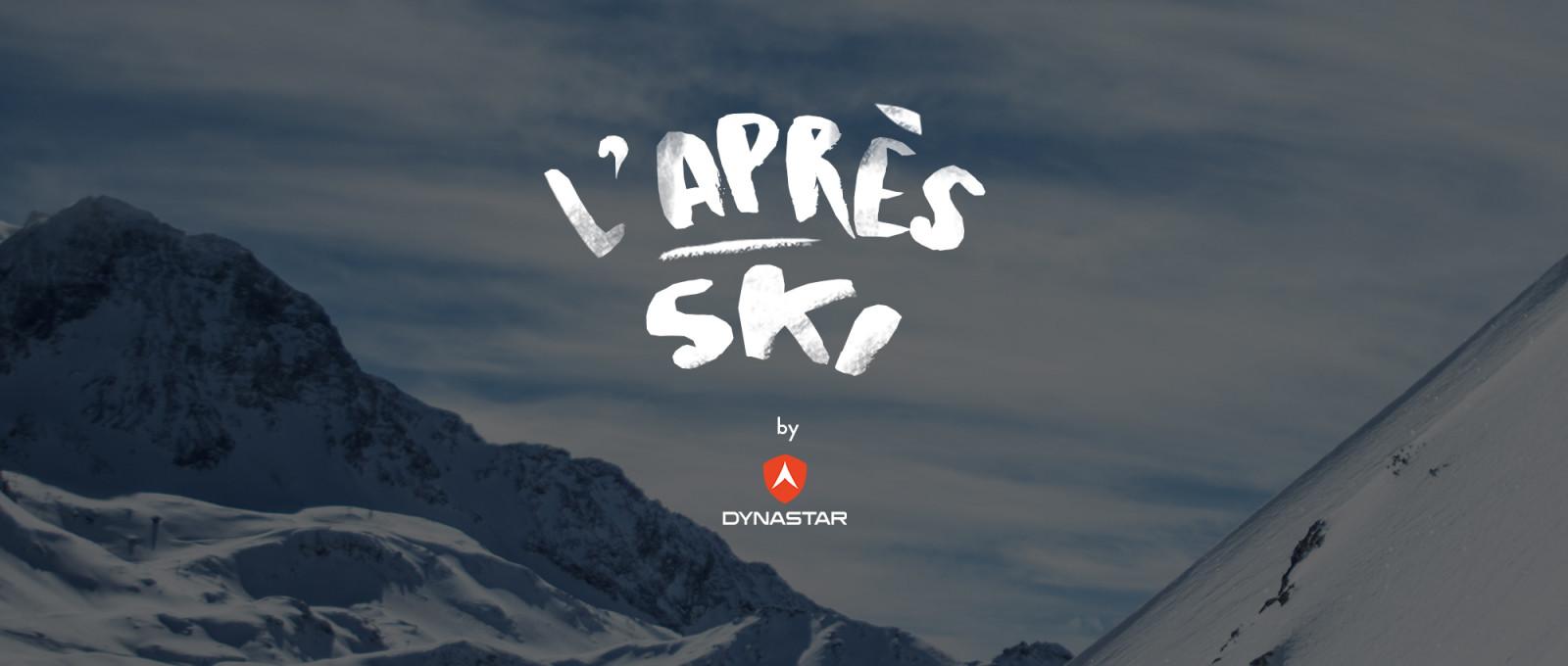 L'Après-Ski